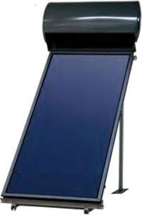 kit_solari.jpg