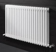 radiatore-ardesia.jpg